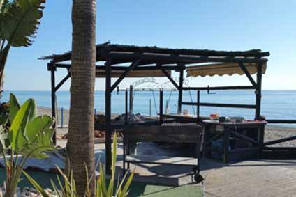 Jahreszeiten an der Costa del Sol